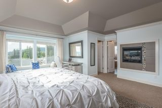 Photo 21: 1482 DAYTON Street in Coquitlam: Burke Mountain House for sale : MLS®# R2508834