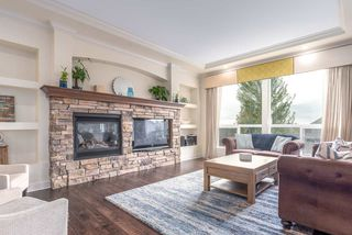 Photo 2: 1482 DAYTON Street in Coquitlam: Burke Mountain House for sale : MLS®# R2508834