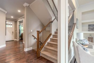 Photo 11: 1482 DAYTON Street in Coquitlam: Burke Mountain House for sale : MLS®# R2508834