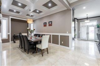 Photo 9: 9751 160A Street in Surrey: Fleetwood Tynehead House for sale : MLS®# R2509402