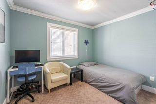 Photo 21: 9751 160A Street in Surrey: Fleetwood Tynehead House for sale : MLS®# R2509402