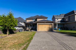 Photo 32: 9751 160A Street in Surrey: Fleetwood Tynehead House for sale : MLS®# R2509402