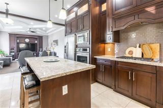 Photo 18: 9751 160A Street in Surrey: Fleetwood Tynehead House for sale : MLS®# R2509402