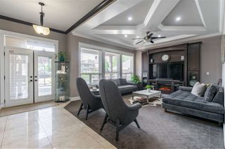 Photo 11: 9751 160A Street in Surrey: Fleetwood Tynehead House for sale : MLS®# R2509402