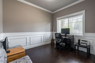 Photo 7: 9751 160A Street in Surrey: Fleetwood Tynehead House for sale : MLS®# R2509402