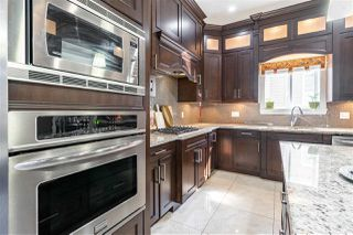 Photo 17: 9751 160A Street in Surrey: Fleetwood Tynehead House for sale : MLS®# R2509402