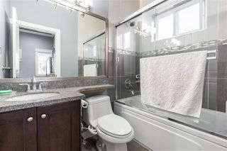 Photo 23: 9751 160A Street in Surrey: Fleetwood Tynehead House for sale : MLS®# R2509402