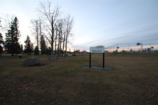 Photo 29: 4716 43 Avenue: Gibbons House for sale : MLS®# E4218258