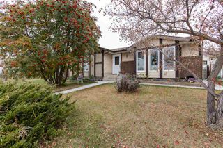 Photo 1: 4716 43 Avenue: Gibbons House for sale : MLS®# E4218258