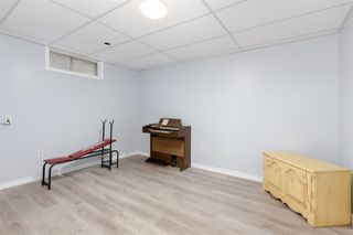 Photo 21: 4716 43 Avenue: Gibbons House for sale : MLS®# E4218258