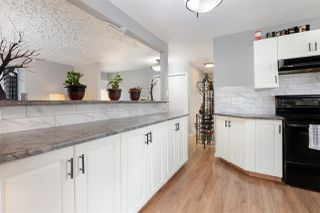 Photo 10: 4716 43 Avenue: Gibbons House for sale : MLS®# E4218258