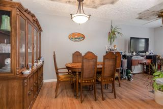 Photo 7: 4716 43 Avenue: Gibbons House for sale : MLS®# E4218258