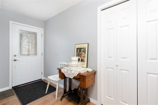 Photo 2: 4716 43 Avenue: Gibbons House for sale : MLS®# E4218258