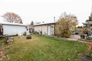 Photo 26: 4716 43 Avenue: Gibbons House for sale : MLS®# E4218258