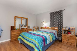 Photo 13: 4716 43 Avenue: Gibbons House for sale : MLS®# E4218258