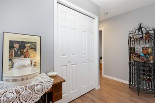 Photo 3: 4716 43 Avenue: Gibbons House for sale : MLS®# E4218258