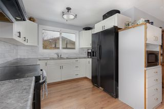 Photo 8: 4716 43 Avenue: Gibbons House for sale : MLS®# E4218258