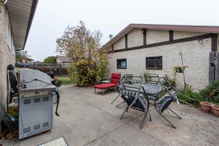 Photo 22: 4716 43 Avenue: Gibbons House for sale : MLS®# E4218258