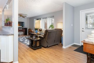 Photo 4: 4716 43 Avenue: Gibbons House for sale : MLS®# E4218258