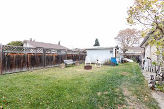 Photo 25: 4716 43 Avenue: Gibbons House for sale : MLS®# E4218258