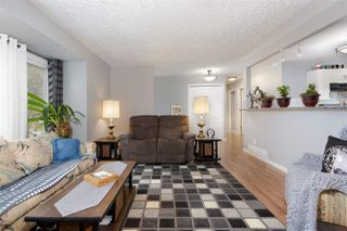 Photo 6: 4716 43 Avenue: Gibbons House for sale : MLS®# E4218258