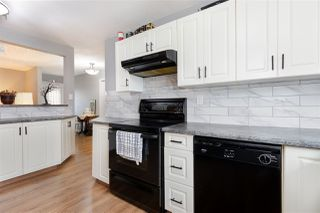 Photo 11: 4716 43 Avenue: Gibbons House for sale : MLS®# E4218258