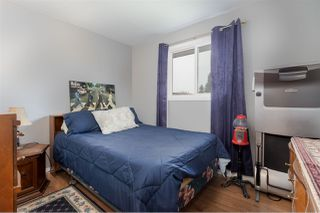 Photo 15: 4716 43 Avenue: Gibbons House for sale : MLS®# E4218258