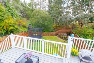 Photo 36: 863 Mccallum Rd in : La Florence Lake House for sale (Langford)  : MLS®# 858688