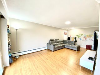 "Photo 1: 308 8020 RYAN Road in Richmond: South Arm Condo for sale in ""BRISTOL COURT"" : MLS®# R2511269"