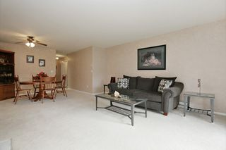 "Photo 5: 13 46350 CESSNA Drive in Chilliwack: Chilliwack E Young-Yale Townhouse for sale in ""Hamley Estates"" : MLS®# R2512566"