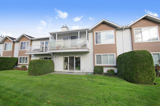 "Photo 18: 13 46350 CESSNA Drive in Chilliwack: Chilliwack E Young-Yale Townhouse for sale in ""Hamley Estates"" : MLS®# R2512566"