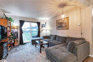 Photo 9: 309 611 Macmillan Dr in : NI Kelsey Bay/Sayward Condo for sale (North Island)  : MLS®# 860308
