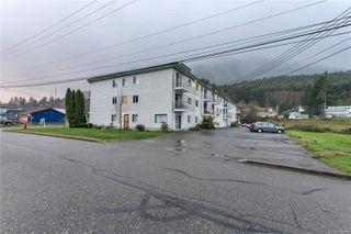 Photo 20: 309 611 Macmillan Dr in : NI Kelsey Bay/Sayward Condo for sale (North Island)  : MLS®# 860308