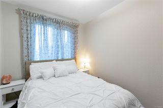 Photo 17: 309 611 Macmillan Dr in : NI Kelsey Bay/Sayward Condo for sale (North Island)  : MLS®# 860308