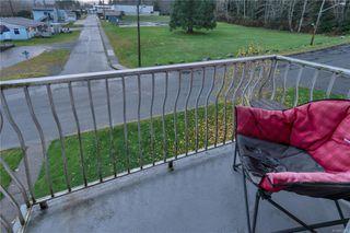 Photo 18: 309 611 Macmillan Dr in : NI Kelsey Bay/Sayward Condo for sale (North Island)  : MLS®# 860308