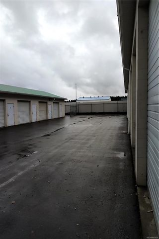 Photo 7: 10 2755 Moray Ave in : CV Courtenay City Industrial for sale (Comox Valley)  : MLS®# 860428
