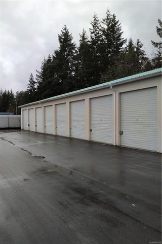 Photo 6: 10 2755 Moray Ave in : CV Courtenay City Industrial for sale (Comox Valley)  : MLS®# 860428