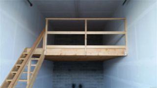 Photo 5: 10 2755 Moray Ave in : CV Courtenay City Industrial for sale (Comox Valley)  : MLS®# 860428
