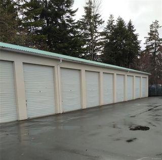 Photo 1: 10 2755 Moray Ave in : CV Courtenay City Industrial for sale (Comox Valley)  : MLS®# 860428