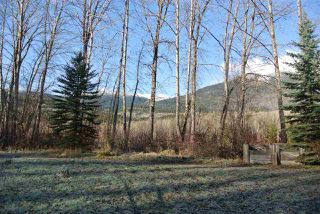 Photo 8: 22709 16 Highway: Kitwanga House for sale (Smithers And Area (Zone 54))  : MLS®# R2518634
