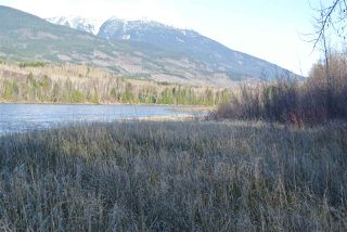 Photo 11: 22709 16 Highway: Kitwanga House for sale (Smithers And Area (Zone 54))  : MLS®# R2518634