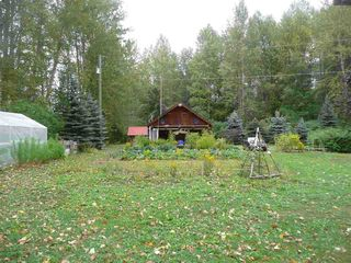 Photo 17: 22709 16 Highway: Kitwanga House for sale (Smithers And Area (Zone 54))  : MLS®# R2518634