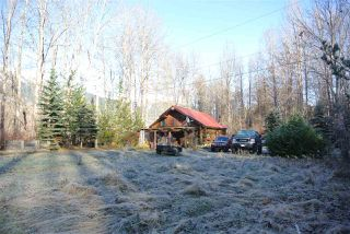 Photo 10: 22709 16 Highway: Kitwanga House for sale (Smithers And Area (Zone 54))  : MLS®# R2518634
