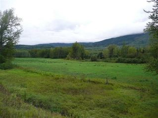 Photo 5: 22709 16 Highway: Kitwanga House for sale (Smithers And Area (Zone 54))  : MLS®# R2518634