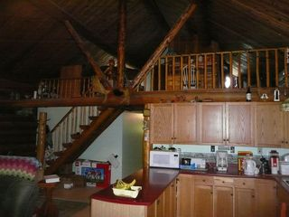 Photo 15: 22709 16 Highway: Kitwanga House for sale (Smithers And Area (Zone 54))  : MLS®# R2518634
