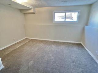 Photo 22: 232 Queensland Road SE in Calgary: Queensland Detached for sale : MLS®# A1058623