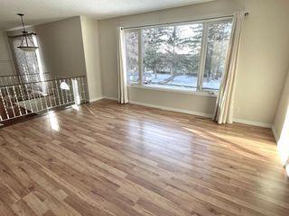 Photo 3: 232 Queensland Road SE in Calgary: Queensland Detached for sale : MLS®# A1058623