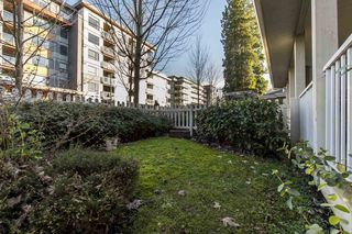 "Photo 17: 20 621 LANGSIDE Avenue in Coquitlam: Coquitlam West Townhouse for sale in ""Evergreen"" : MLS®# R2528601"
