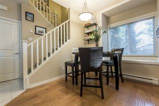 "Photo 6: 20 621 LANGSIDE Avenue in Coquitlam: Coquitlam West Townhouse for sale in ""Evergreen"" : MLS®# R2528601"