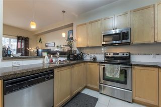 "Photo 11: 20 621 LANGSIDE Avenue in Coquitlam: Coquitlam West Townhouse for sale in ""Evergreen"" : MLS®# R2528601"